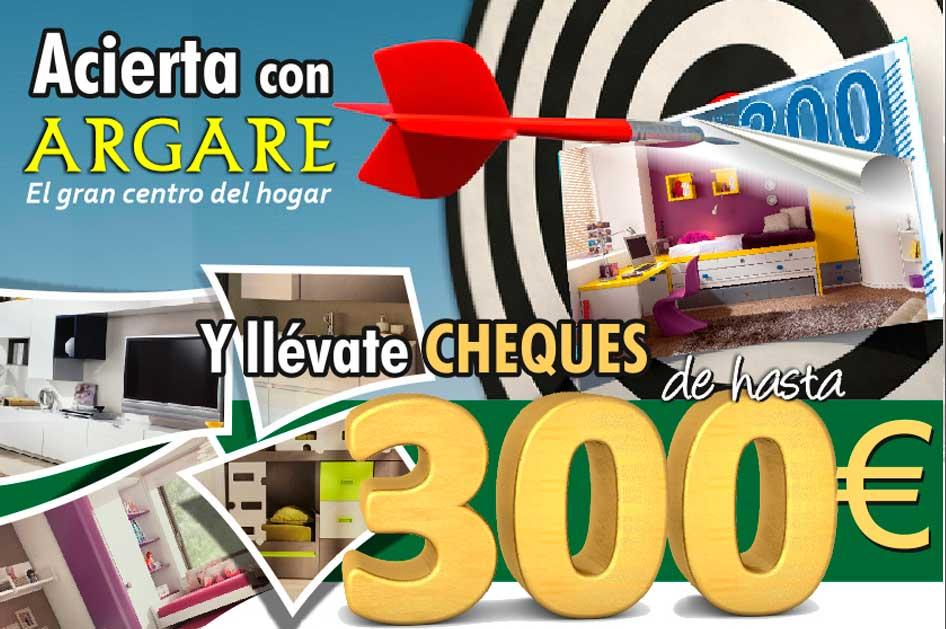 cheque-ARGARE