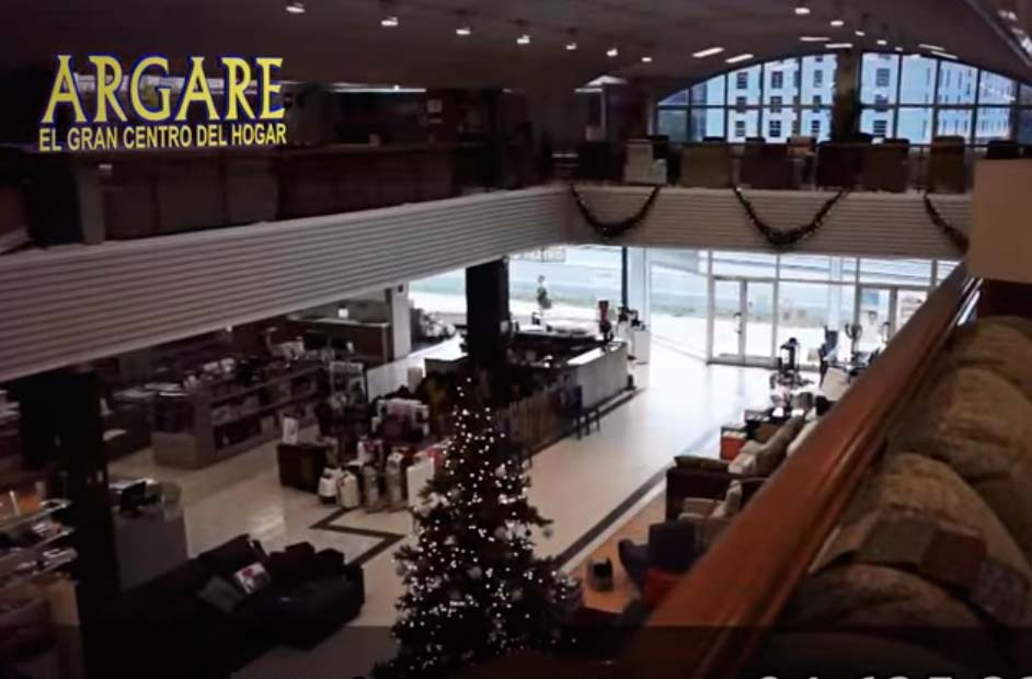 interior-ARGARE