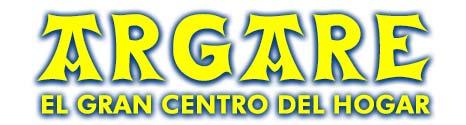 logo-ARGARE-antiguo