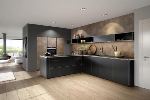 Cocinas Argare 02