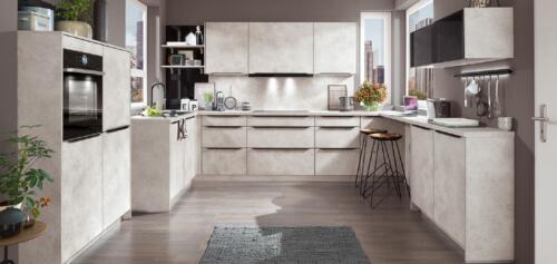 Cocinas Argare 06