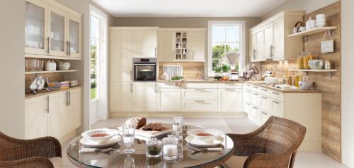 Cocinas Argare 24