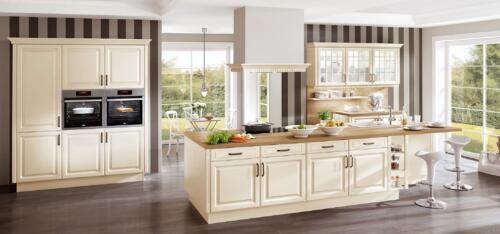 Cocinas Argare 32