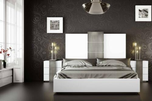 dormitorio-kiu-FRANCO