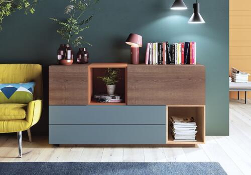 garcia-sabate-ckron-modular-living-room-collection-ck23