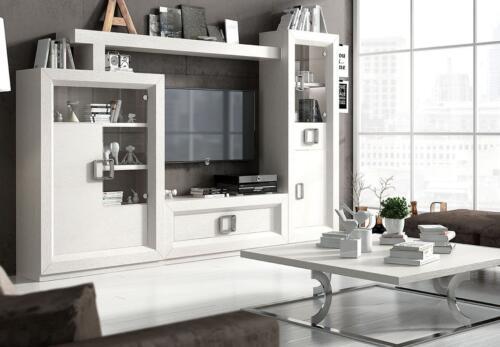 muebles-de-salon-enzo-EZ32-901