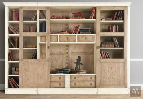muebles-galicia-muebleclasico-contemporaneo-AMclassic_Romeo_9200CA