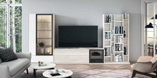 salon-moderno-Nativ-2019-muebles-paco-caballero-0920-5c8ceab6937ce